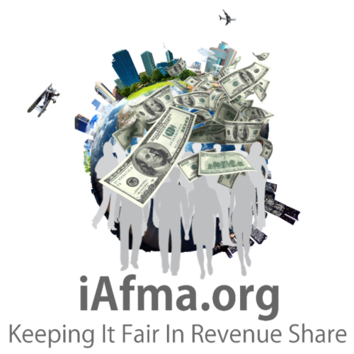 Internet Affiliate Marketing Association